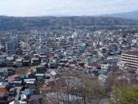 Chichibubashi.jpg