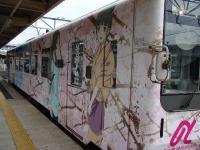 Hanairo_Train_11.jpg