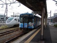 Hanairo_Train_32.jpg