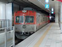 Hokutetsu_6.jpg