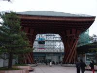 Kanazawa_Station_1.jpg