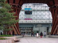 Kanazawa_Station_2.jpg