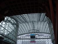Kanazawa_Station_4.jpg