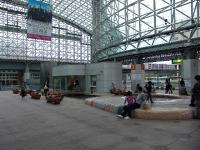 Kanazawa_Station_6.jpg