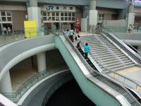 Kanazawa_Station_7.jpg