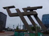 Kanazawa_Station_9.jpg