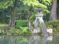 Kenrokuen_03.jpg