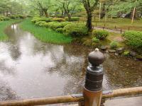 Kenrokuen_08.jpg