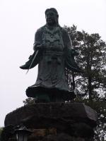 Kenrokuen_09.jpg