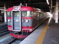 Nagano_04.jpg