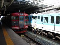 Nagano_09.jpg
