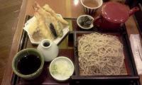 Nagano_Soba.jpg