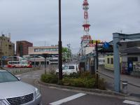 Nanao_Ekimae_1.jpg