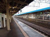 Naoetsu_2.jpg