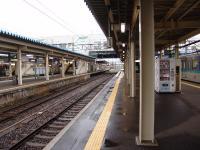 Naoetsu_3.jpg