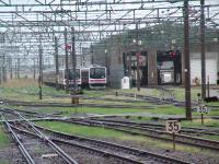 Naoetsu_4.jpg