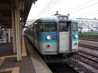 Naoetsu_5.jpg