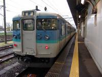 Naoetsu_6.jpg
