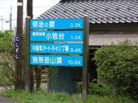 Nishigishi_2.jpg