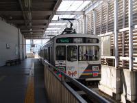 Ueda_03.jpg
