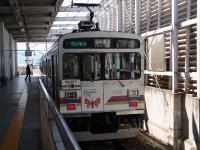 Ueda_05.jpg