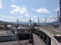 Ueda_07.jpg