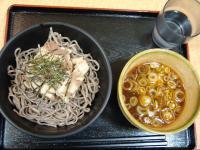 Ueda_Kaeri_04.jpg