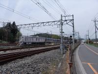 Yokoze_Station.jpg