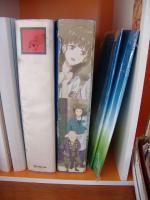Yunosagi_In_18.jpg