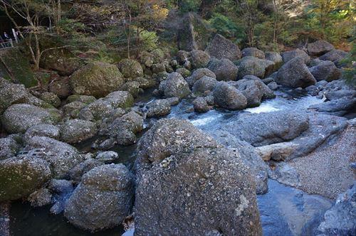 火山角礫岩