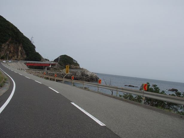 20120513_ (12)
