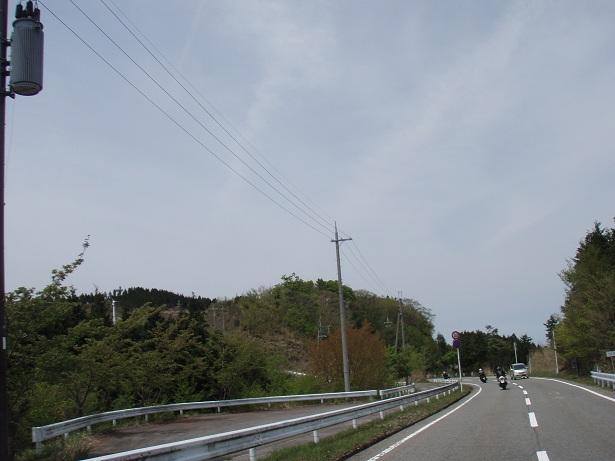 20120513_ (4)