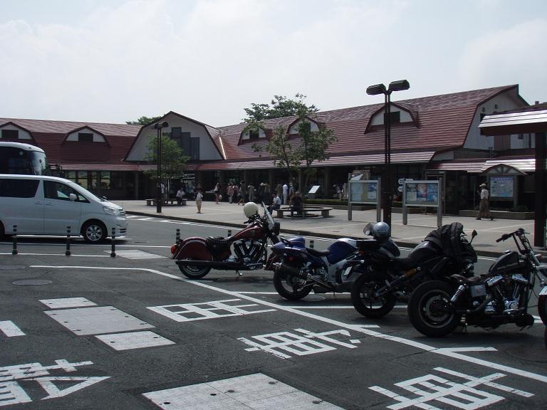 20120728_ (5)