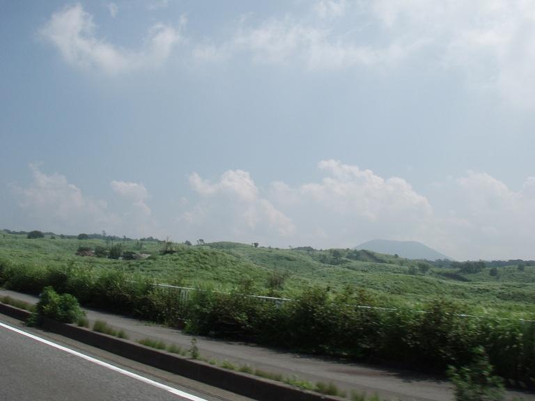 20120728_ (8)