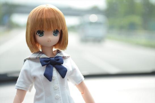 01車窓から_R