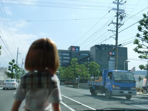 08-03たみやほんしゃ_R
