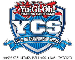 『遊☆戯☆王』カードゲーム大会最多参加人数で世界記録樹立!ギネス認定される