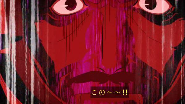 『機動戦士ガンダムAGE』第46話・・・フリットの顔www ファントム1さん久々の登場きたあああ