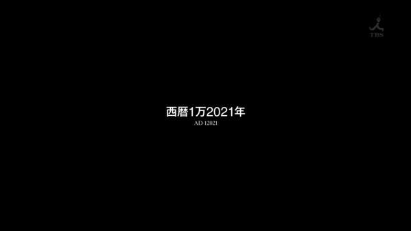 1348858483658.jpg
