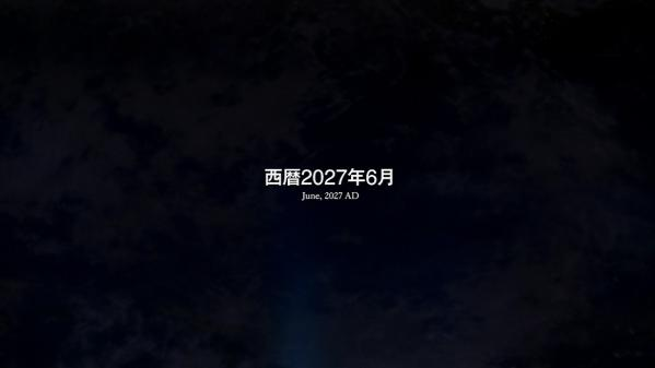 1353353846167.jpg