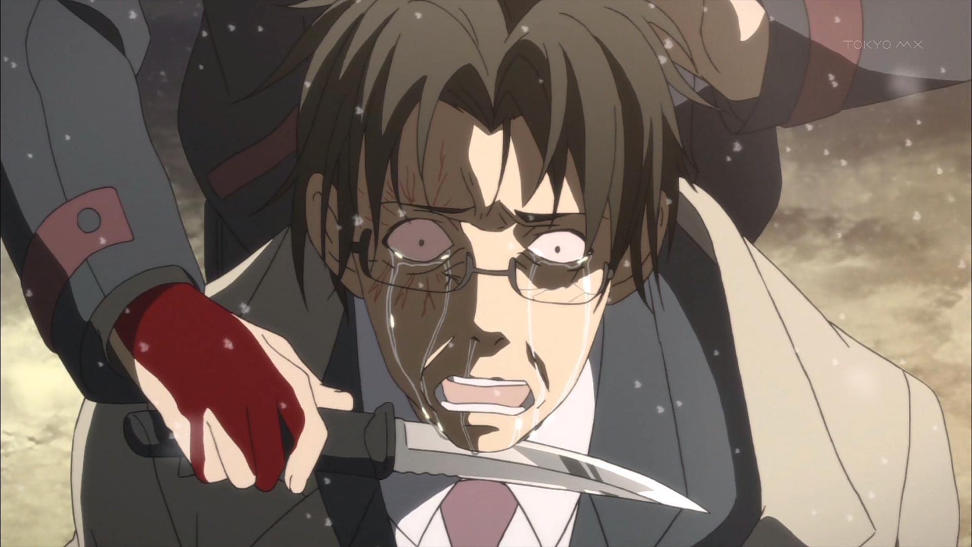 ソード アート オンライン アリシ ゼーション 最終 回