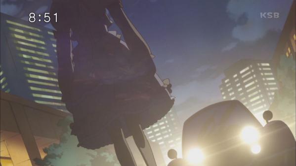 『ドキドキ!プリキュア』第4話・・・防犯カメラ最強説、もう黄色と執事だけでいいんじゃねぇかな…