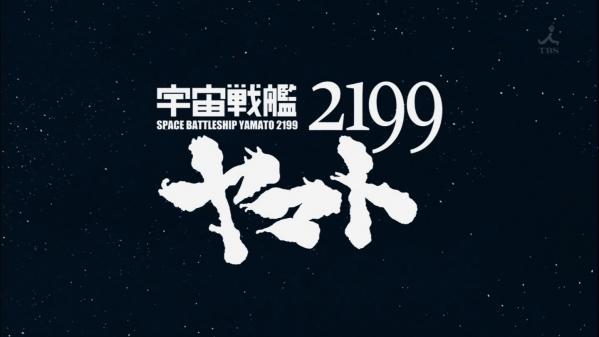 1365321611482.jpg