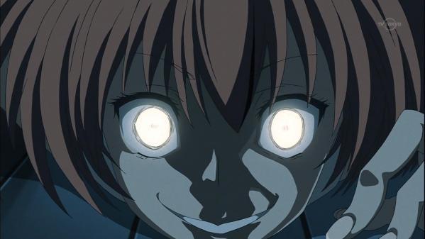 『這いよれ! ニャル子さんW』第8話・・・シャンタッ君もついに萌化か・・・中々悪くなかったな