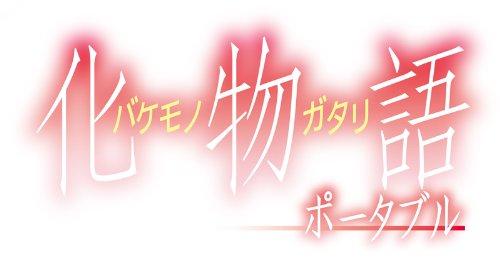 1_20120829132219.jpg