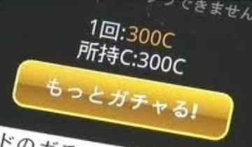 1_20121005151857.jpg