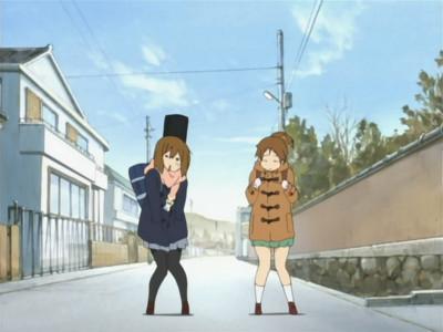 京都府がアニメ・マンガなどの聖地を活用した事業に補助金を出すぞ!