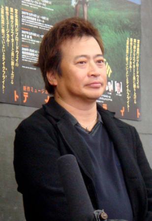 20120412_nozawa_17.jpg