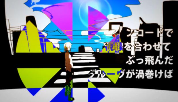 ニコニコ動画発のクリエイターじん(自然の敵P)氏による『カゲロウプロジェクト』がアニメ化決定!