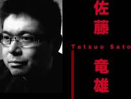 佐藤竜雄監督「人気出る前の声優さんがすごいキャストが(他番組と)かぶっていて、なんでいきなり出るんだ?というのは本当にたまたま」